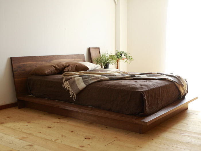 FREX BED