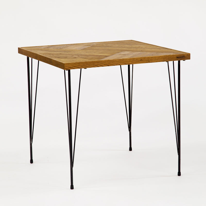 COOKE CAFE TABLE