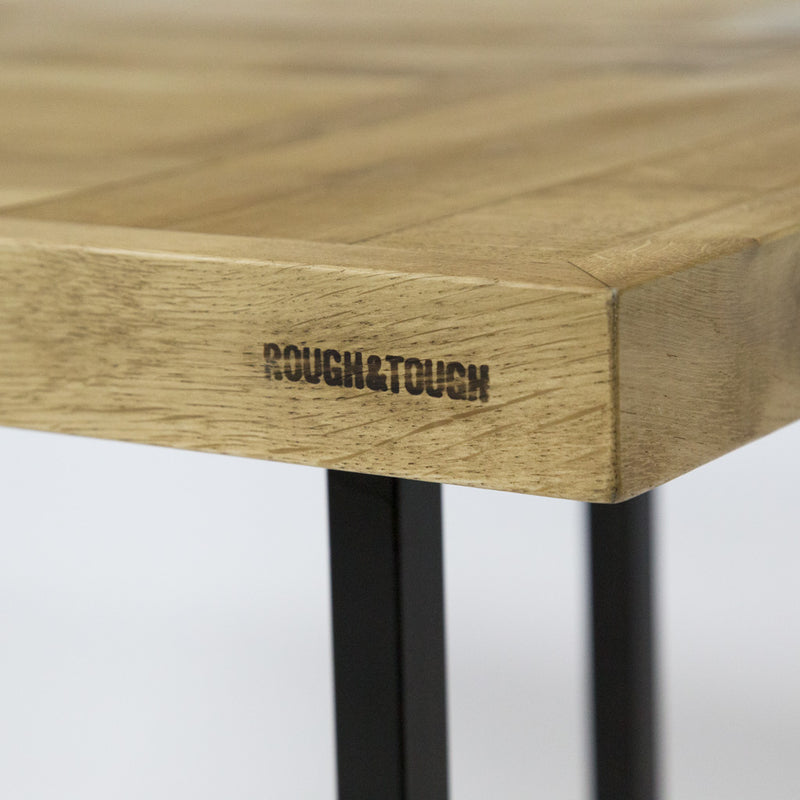 DOOKIE DINING TABLE
