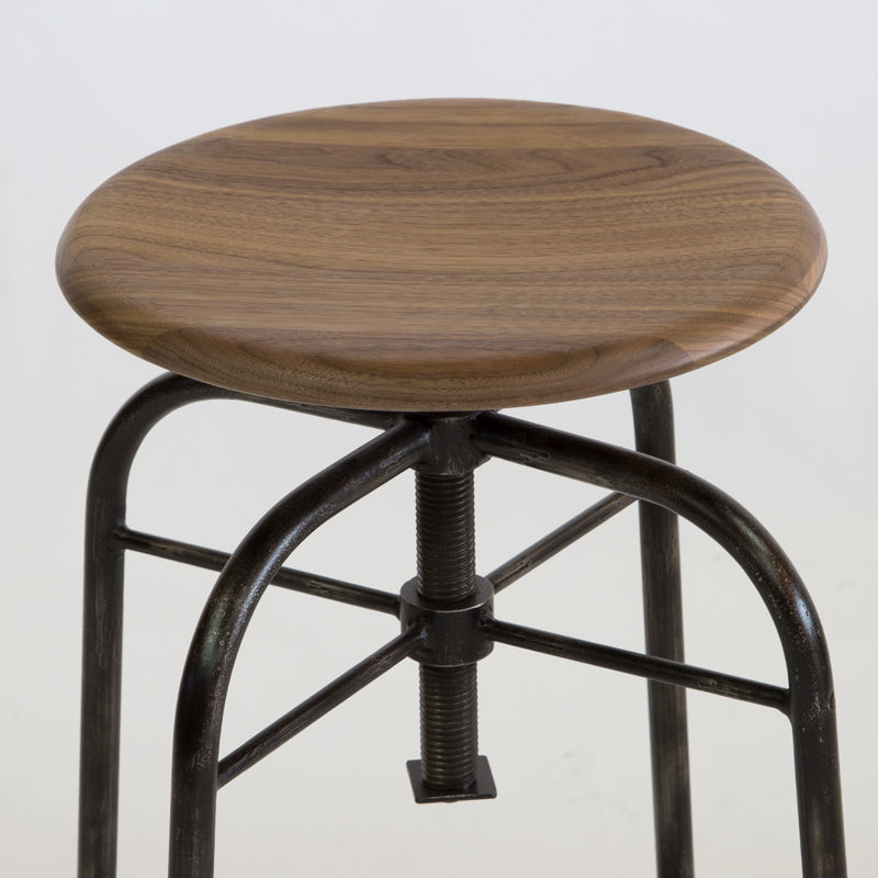 KURAGE HIGH STOOL