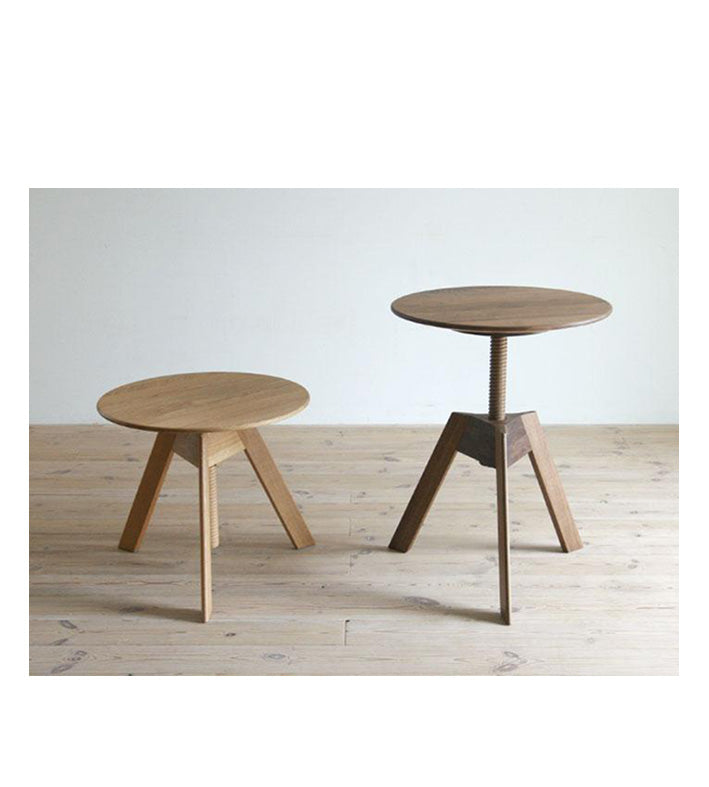 LUME TABLE