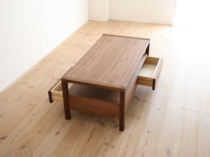 RIPOSO CENTER TABLE