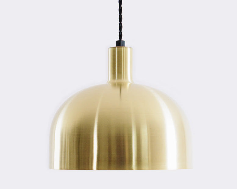 BOLA PENDANT LIGHT