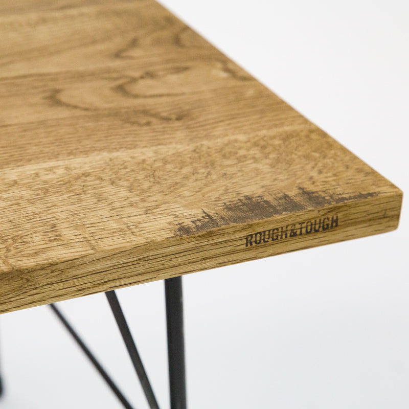 GENE CAFE TABLE