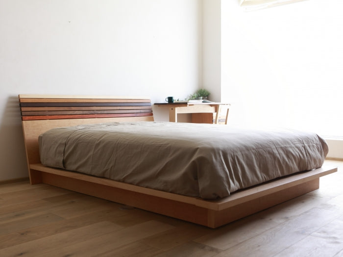 POPOLO BED
