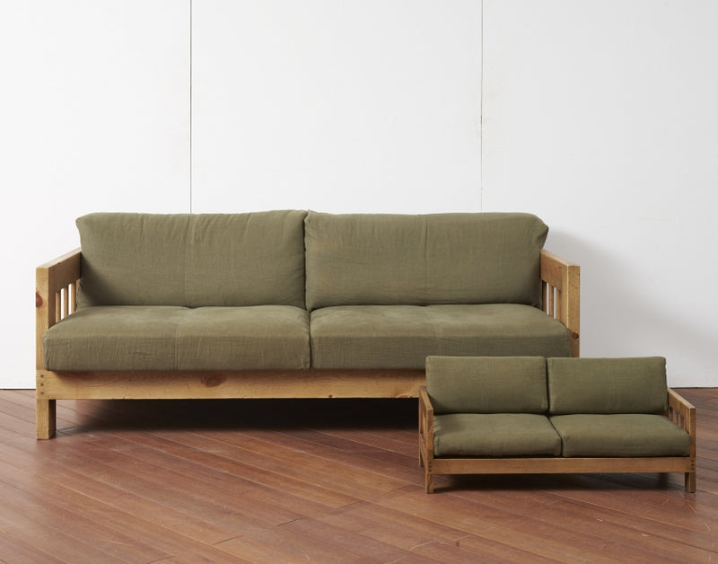 【42%】SANTA FE SOFA ( FOR CAT )
