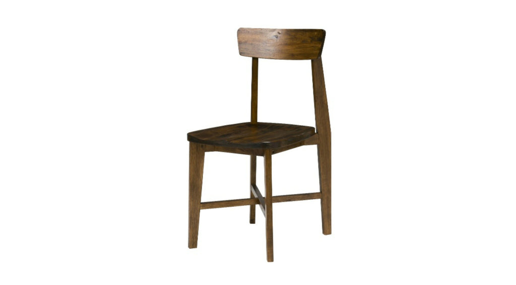 CHINON CHAIR