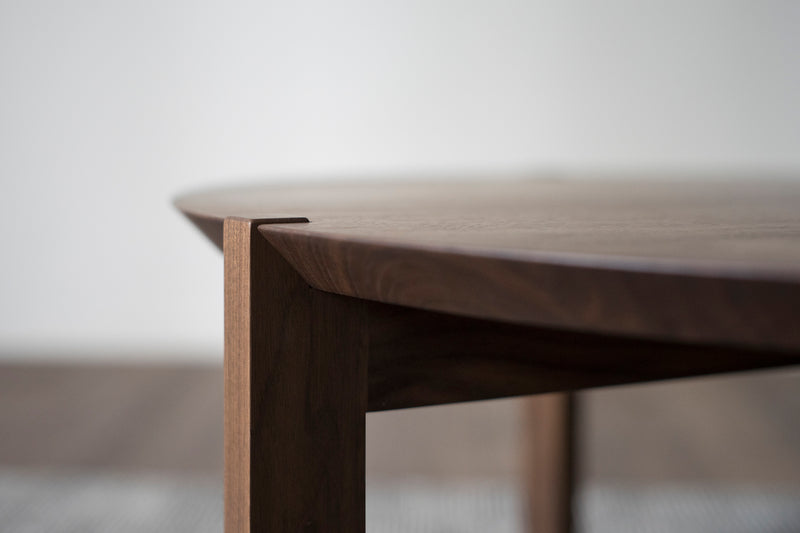 MADOCA LOW TABLE