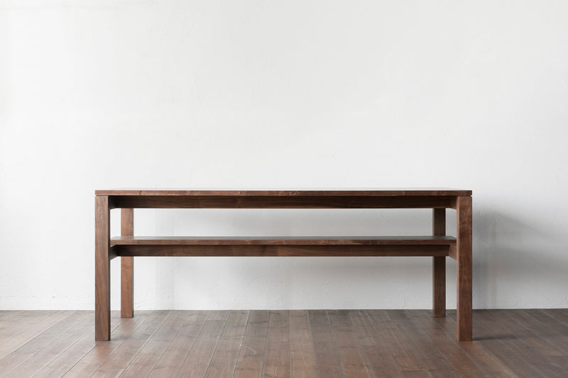 TANA DINNING TABLE