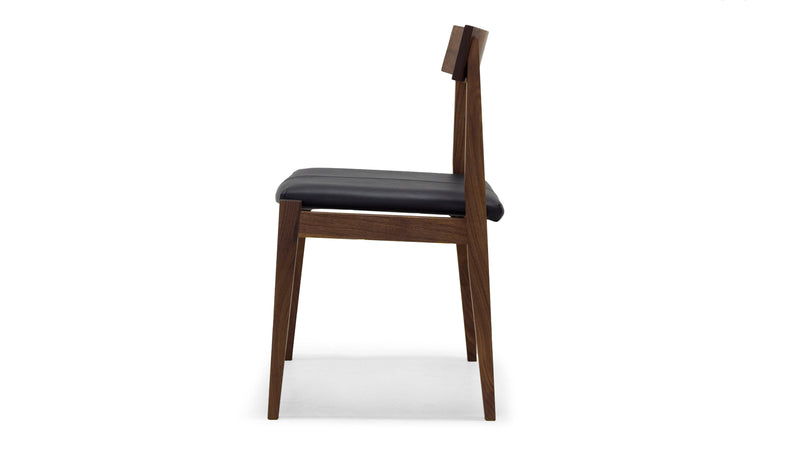 DINING CHAIR ERU CHAIR