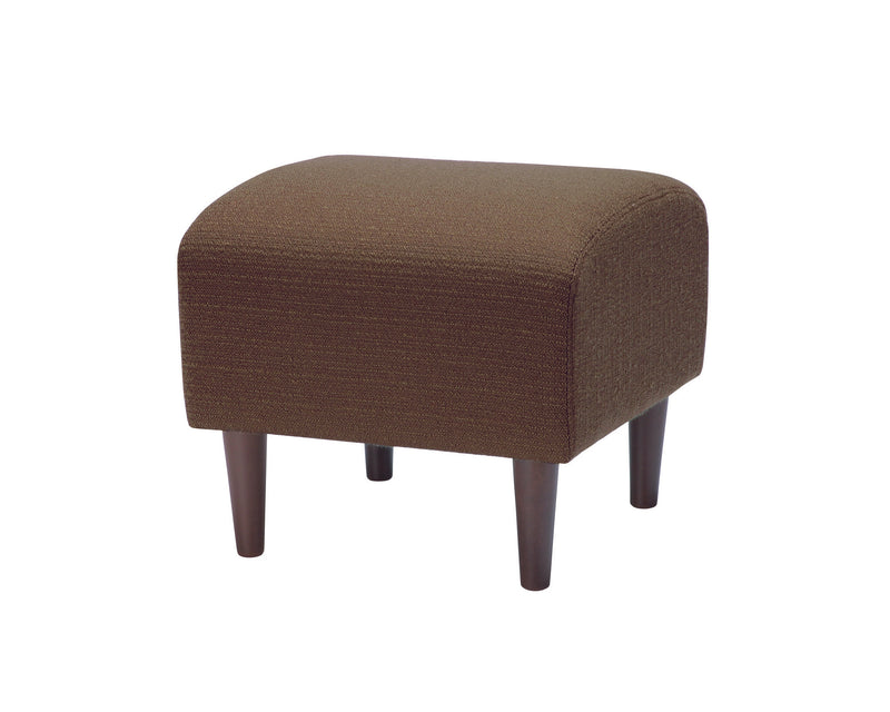 Felty Stool