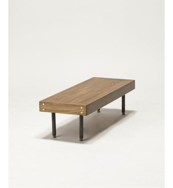 HEAVEN LIVING TABLE Φ600