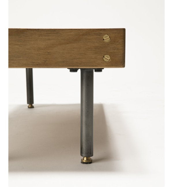 LILLE END TABLE