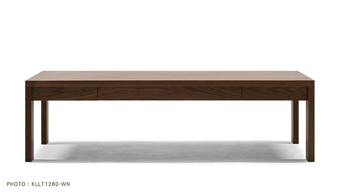 KLUG LIVING TABLE