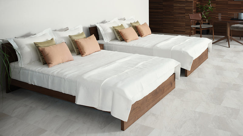 LEVY BED
