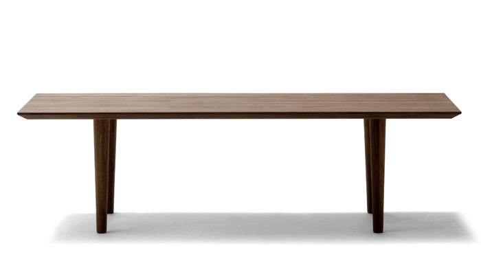 LINE SOFA TABLE