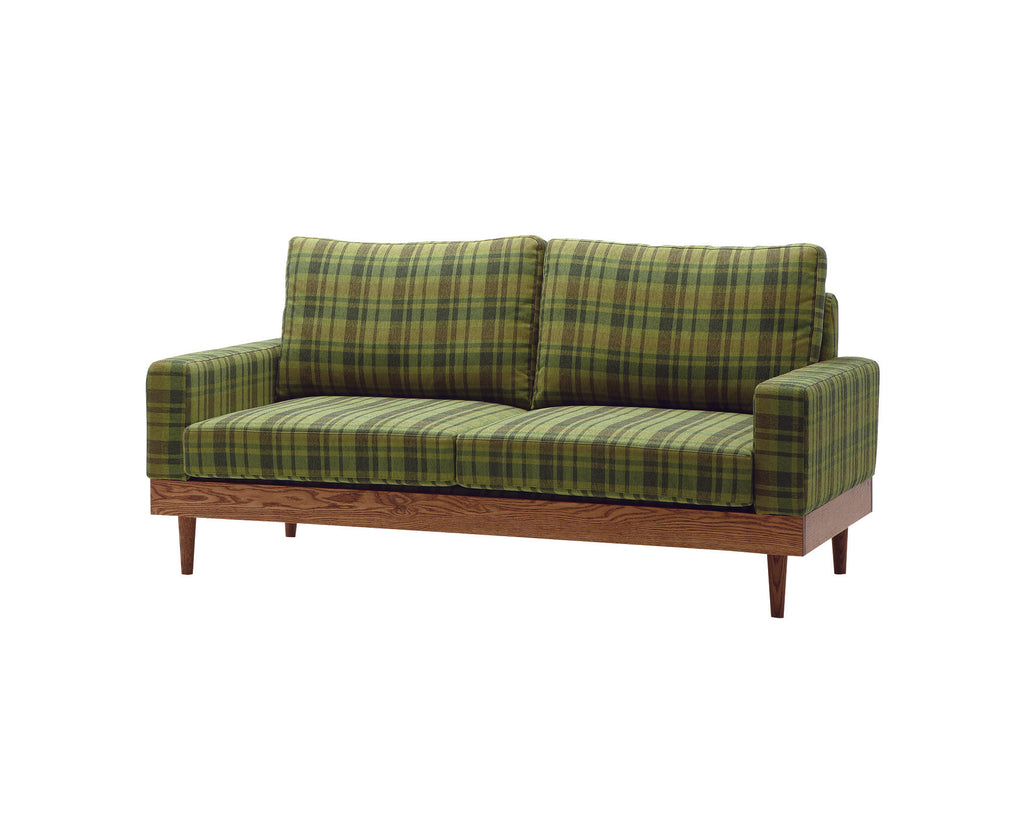Maverick Sofa 2.5P