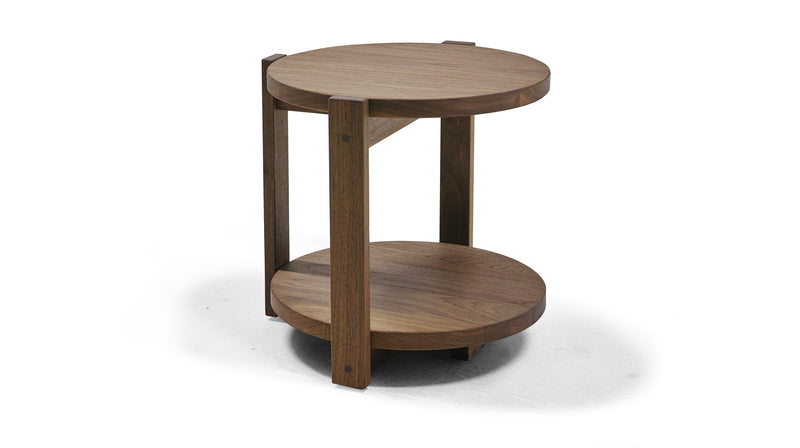 PUT SIDE TABLE