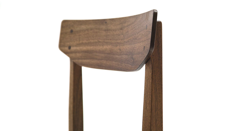 DINING CHAIR RODARK CHAIR