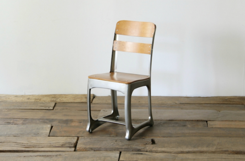DINING CHAIR UC7