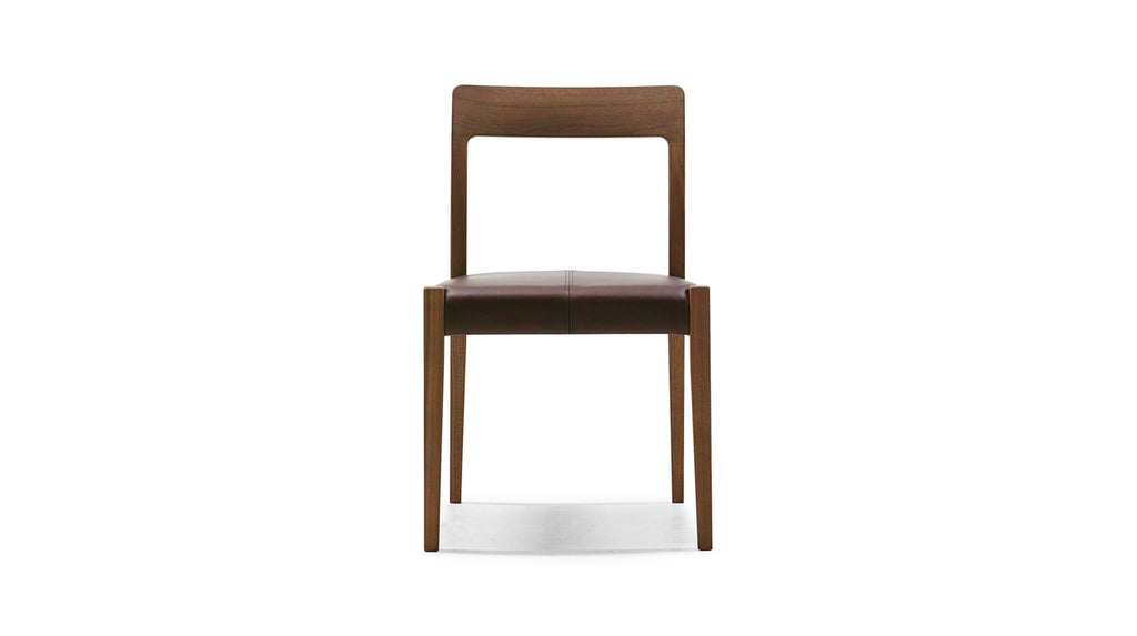 DINING CHAIR TR CHAIR