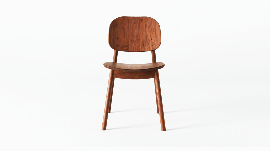 DINING CHAIR UC1