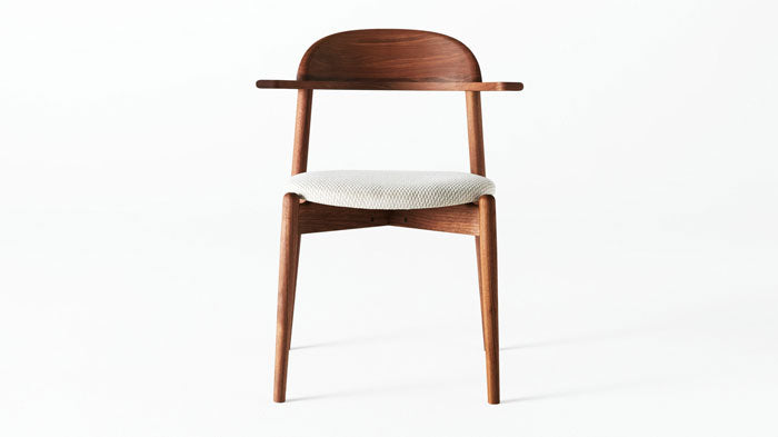 DINING CHAIR UC2