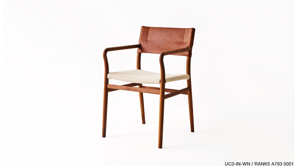 DINING CHAIR UC3