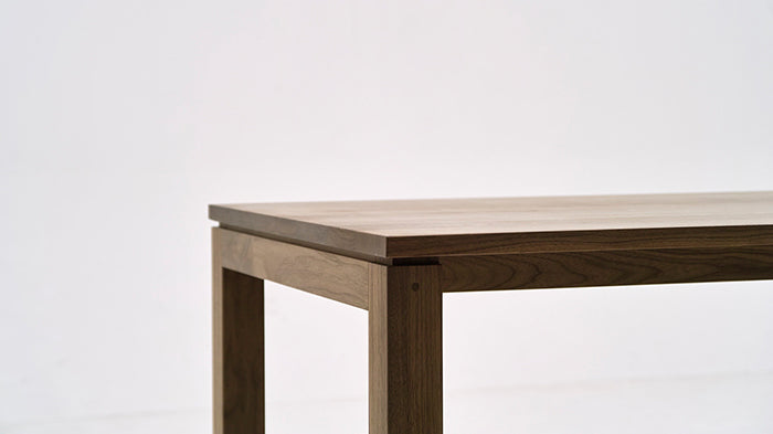 UNION DINING TABLE W1800