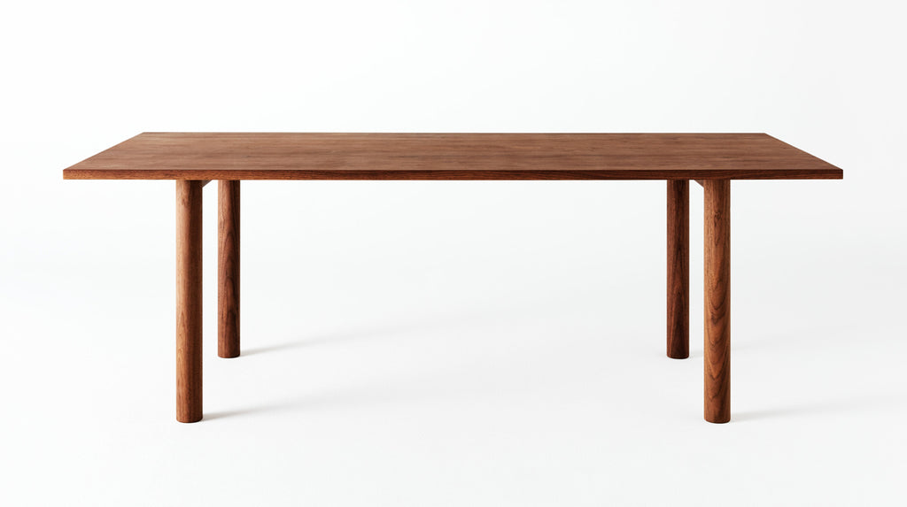 UT1 Dining Table