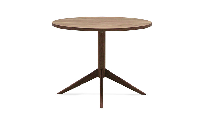 UT4 Dining Table