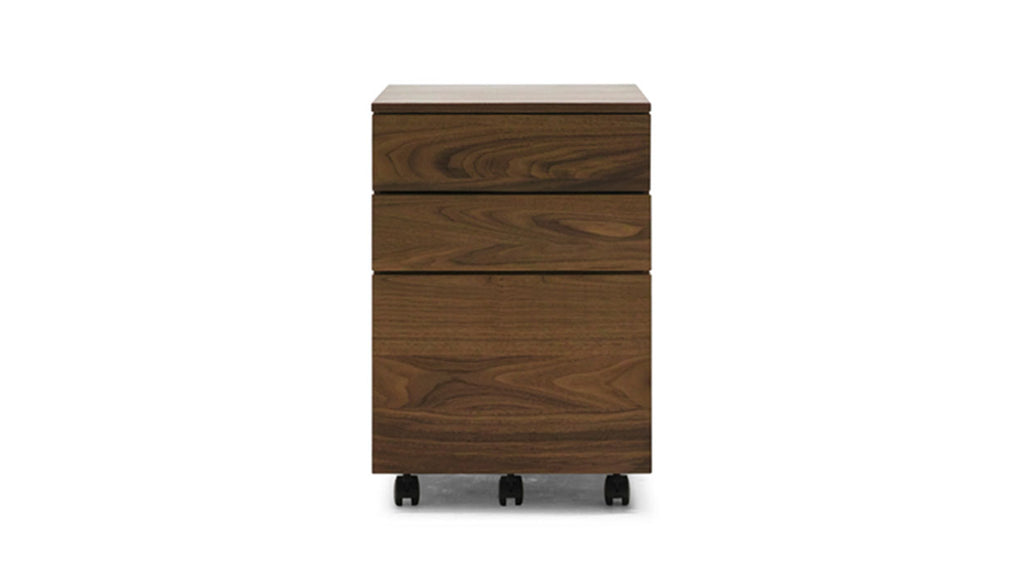VEATE DESK DRAWERS