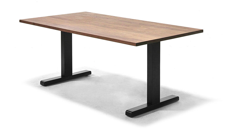 WILDWOOD LOW DINING TABLE W1000