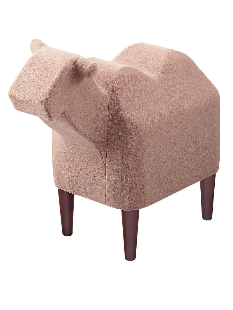 Frien' Zoo Stool
