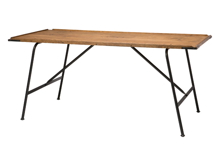 BRIGHTON TABLE
