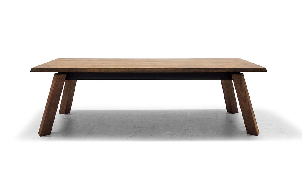 CAMPER DINING TABLE W2400