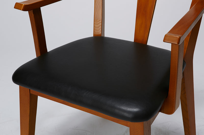 CARDIFF ARM CHAIR