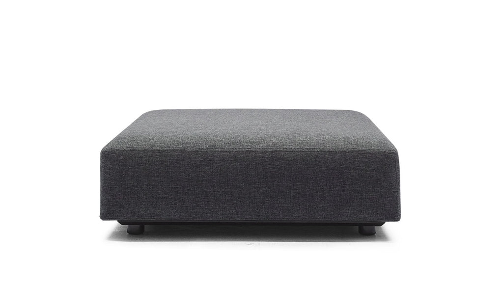 COMPOSIT SYSTEM OTTOMAN (SQUARE)