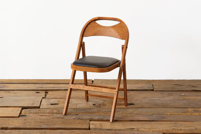 GENE BAR CHAIR 02 WOOD MIX