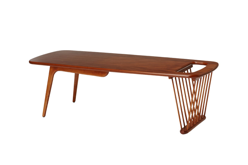 DELMAR COFFEE TABLE