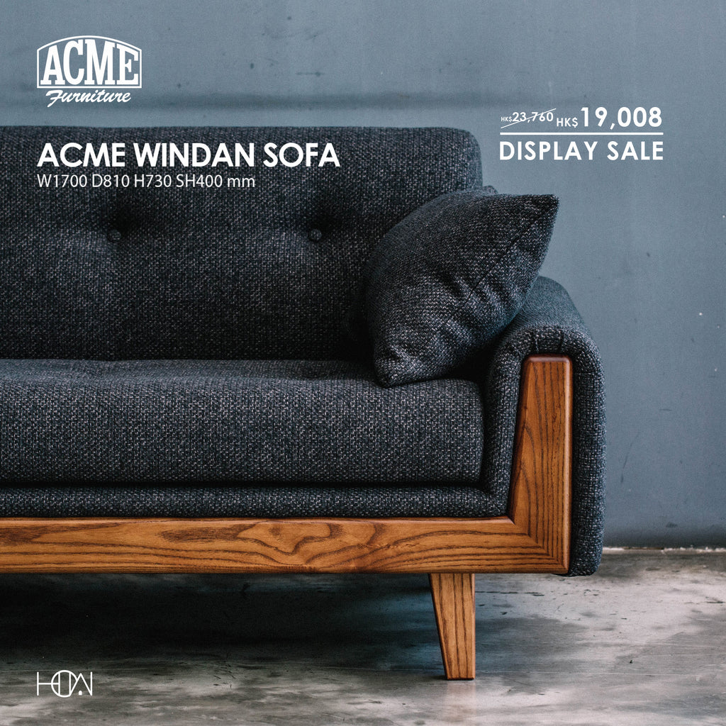 WINDAN SOFA