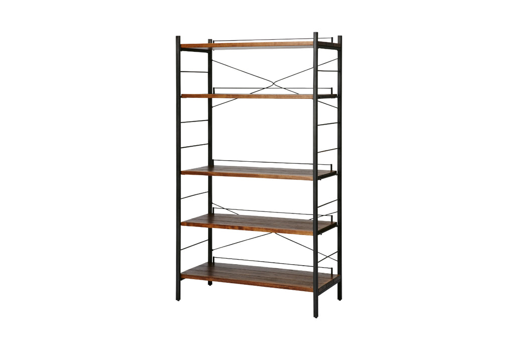 GRANDVIEW SHELF H1650