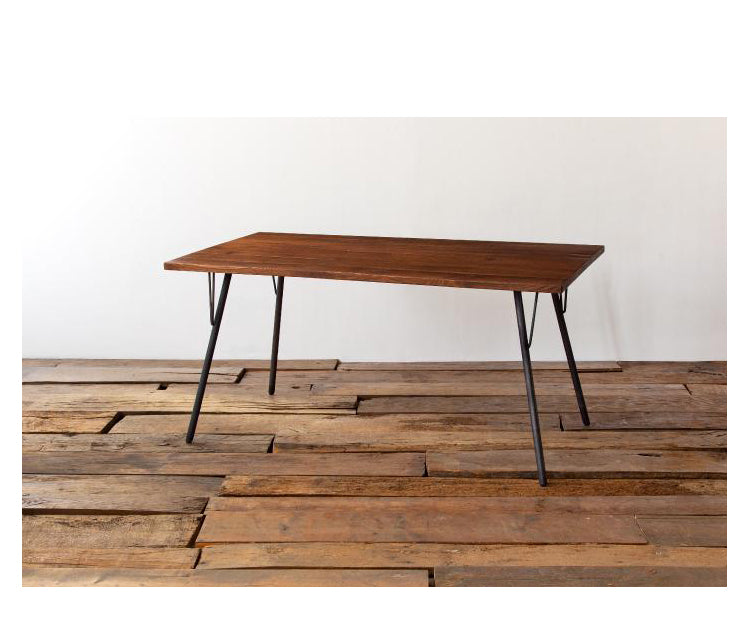 Grandview Dining Table How Furniture