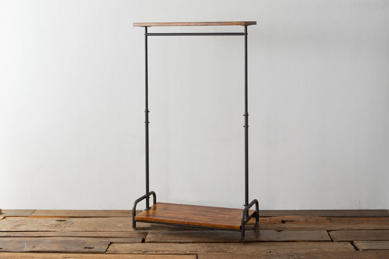 GRANDVIEW HANGER RACK