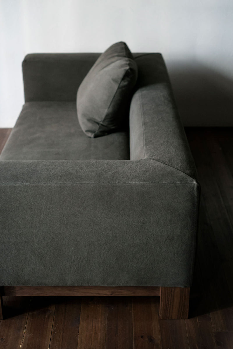 KOMORI SOFA (ONE ARM)