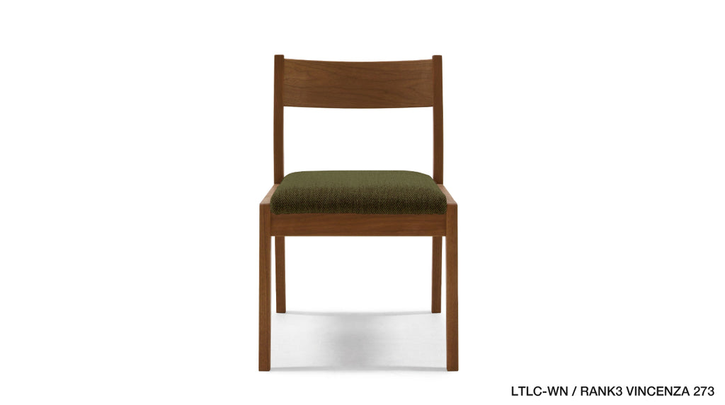LATTE LOW CHAIR