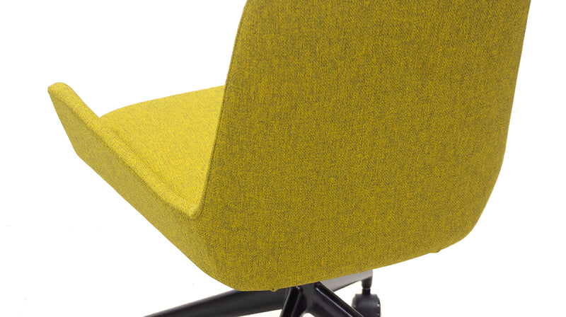 ORNIS DESK CHAIR