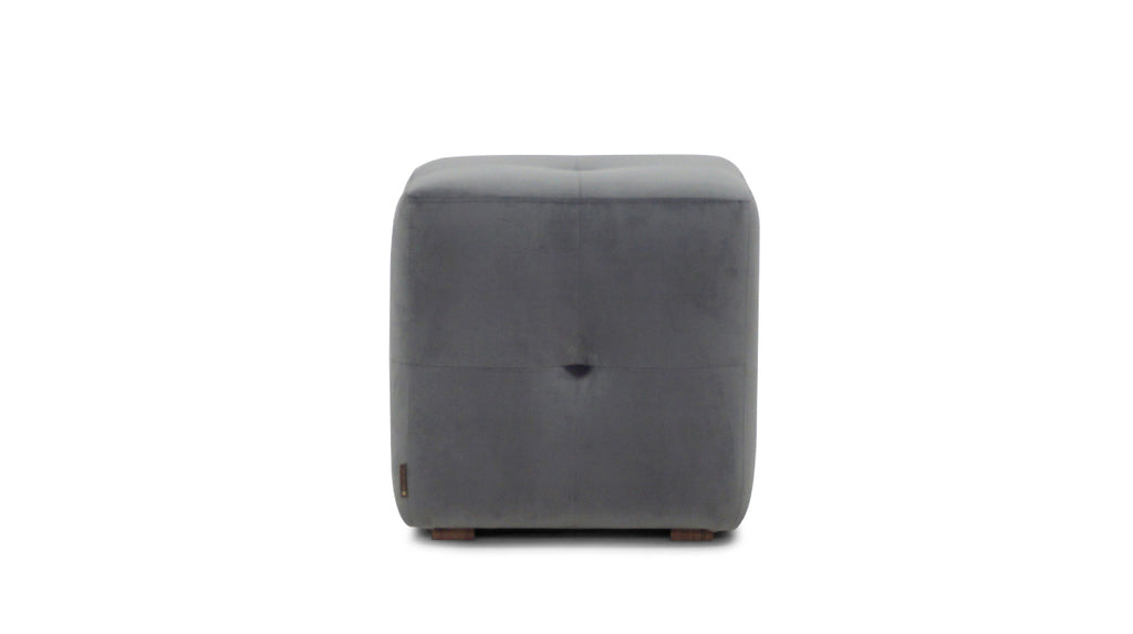 POUCH STOOL