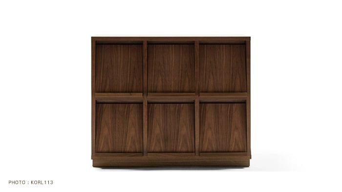 SHIRLEY CABINET 098