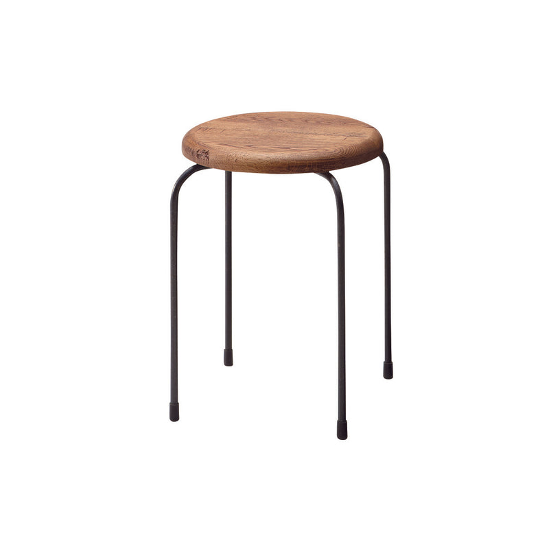Forge Counter Stool